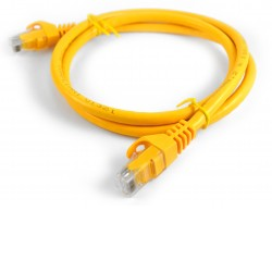 Example of 3 Foot Cat6 Patch Cable