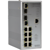 8 Port Managed Ethernet Switch | CNGE2FE8MSPOE+