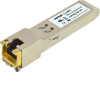 CL-SFP Series